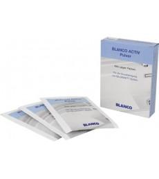 BLANCO ACTIV Pulver 3 x 25 g Pack
