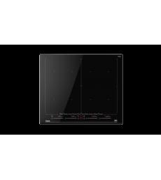Teka IZF 68700 MST