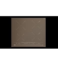 Teka IZC 64630 BK MST