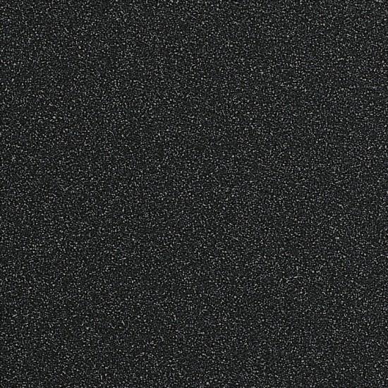 Farbmuster zu Blanco Silgranit Spülen