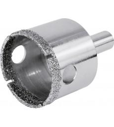 Blanco Diamant-Lochsäge für SILGRANIT Ø 35 mm 122071