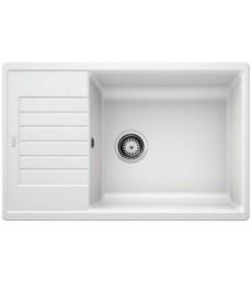 Blanco Zia XL 6 S Compact weiss