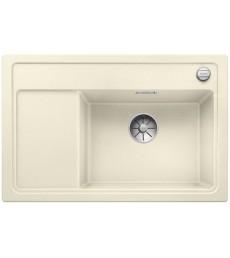Blanco Zenar XL 6 S Compact jasmin