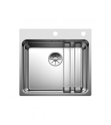 Blanco Etagon 500-IF/A 521748