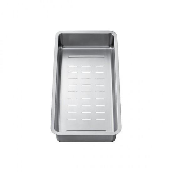 Schale für Blanco Etagon Spüle