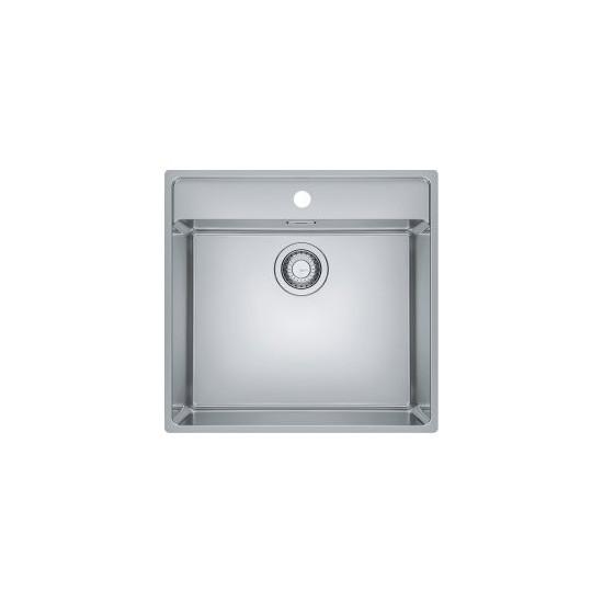 Franke MRX 210/610-50 TL