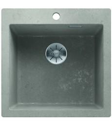 Blanco Pleon 5 beton