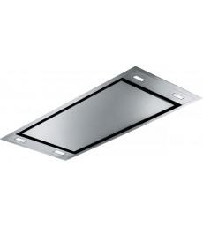 Franke Maris Flat Ceiling FCFL 906 XS
