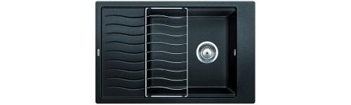 BLANCO ELON XL 6 S (10 FARBEN)