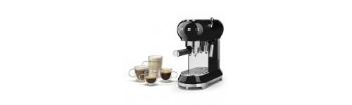 SMEG Espresso-Kaffeemaschine